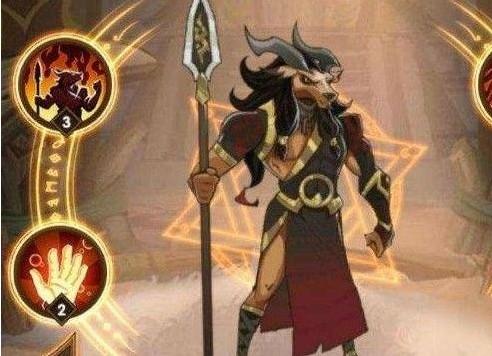 剑与远征光耀羊头阵容攻略大全 光耀羊头阵容详解[多图]