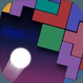 解压弹球游戏官方手机版 v1.0.1