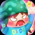 疯狂的迪迪逃出神秘岛游戏安卓最新版 v1.0.0