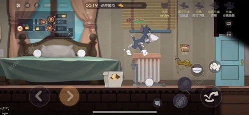 猫和老鼠手游角色克制关系怎么样 角色克制关系详解[视频][多图]图片2