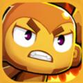 猴子跳起来游戏安卓官网版 v1.0