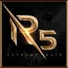 R5手游官网安卓汉化版 v1.0.1