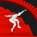 Stairs.io游戏手机官方版 v1.2