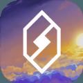 天�手游官�W�y�版(SkyWeaver) v1.5