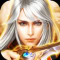 苍穹剑绝官网安卓最新版 v5.6.0