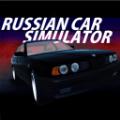 欧卡2俄罗斯卡车模拟器游戏最新安卓版下载 v1.0.1