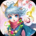 梦幻神界天姬录手游官方最新版 v1.0