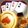 一鸣棋牌游戏app最新版下载 v1.0