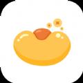 金豆��l�金版app下�d安�b v5.11.1