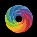 微圈挂机app软件下载 v3.5.00