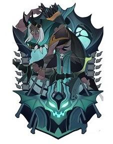 剑与远征亡灵英雄心愿单推荐 亡灵英雄心愿单选择解析[多图]