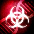 Plague Inc新型冠状病毒MOD