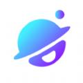 小世界语音交友app官方版下载 v1.0