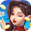 赵子龙棋牌app官网正式版 v1.0