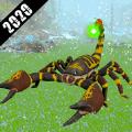 蝎子家庭模拟器2020游戏安卓版 v1.0