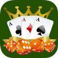 生风棋牌游戏app最新版下载 v1.0