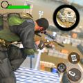 特务突击队攻击游戏安卓最新版 v1.0