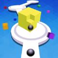 开心打方块游戏安卓免费版 v1.0.0