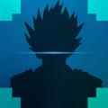 龙珠战斗力探测器app软件手机版下载 v1.0