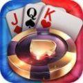 野味棋牌游戏app最新版下载 v1.0