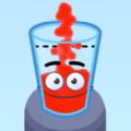 自制混合物游戏最新手机版 v1.1