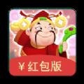 财神派现app福利红包版 v1.0