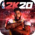 NBA2K20科比捏脸数据手机版 v88.0.1