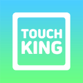 触摸王游戏中文手机版 v1.1