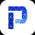 99Pool app红包挖矿赚钱平台下载 v1.0.0