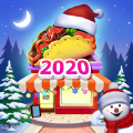 烹饪世界厨房日记游戏安卓最新版 v1.0