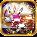 国泰棋牌游戏官方最新版 v1.0