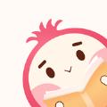 石榴小说app软件下载 v1.0