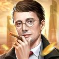 模拟城市地产总裁人生游戏安卓最新版 v1.0