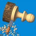 我锯木头贼6游戏安卓版 v1.0.0