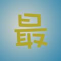 最小说官网app下载 v1.0