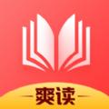 爽读小说免费阅读app手机版下载 v1.0
