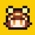 小小蛋糕猎人游戏最新汉化版下载 v1.0.0