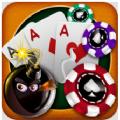 路人棋牌游戏官方最新版 v1.0