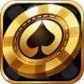 3589棋牌游戏app官方版 v1.0