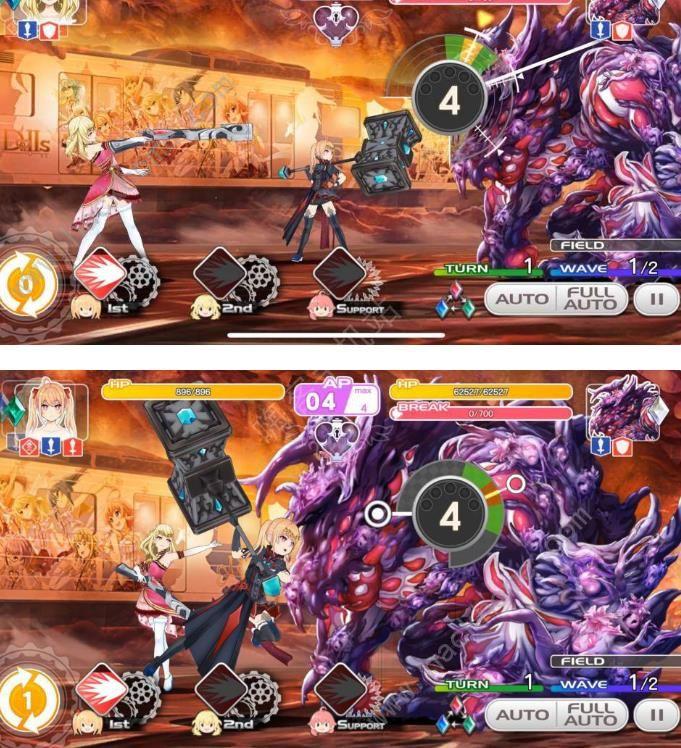 东京偶像计划新手攻略 新手快速上手指南[视频][多图]图片3