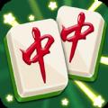 卡�h棋牌游��app最新版下�d v1.0