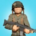 新兵训练模拟器游戏安卓手机版 v0.1.0
