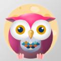 微夜交友app官方版下载 v1.1.0
