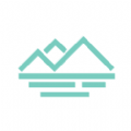 孤岛交友app官方版下载 v1.0