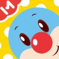 淘米饭社交app官方下载 v1.0