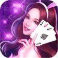 神庙棋牌游戏app官网版 v1.0