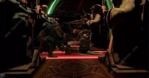 龙族幻想噩梦青铜攻略 噩梦青铜和蛇岐稻荷祭事件详解图片2