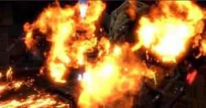 龙族幻想噩梦青铜攻略 噩梦青铜和蛇岐稻荷祭事件详解图片4