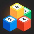 Make Ten Puzzle游戏中文IOS版下载 v1.0