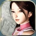 庆余情侠游戏官网安卓版 v1.0